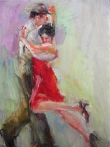 tango_passion_ii___oil_figurative_latin_dance